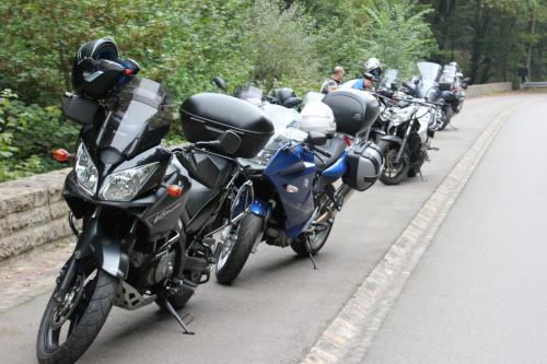 Motorrijbewijspoint Arnhem motorrijbewijs FAQ