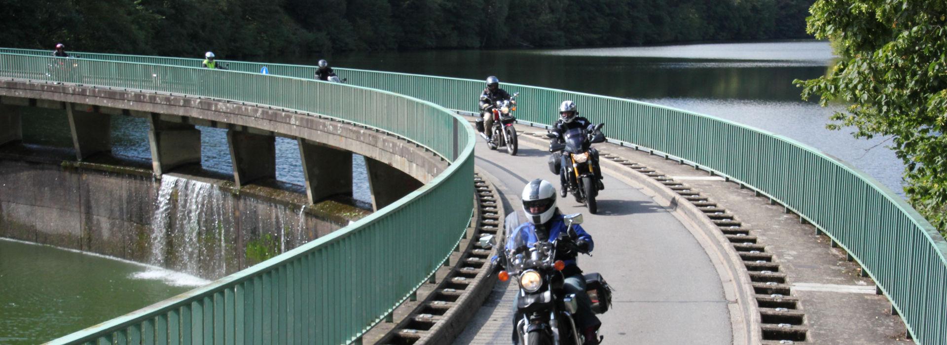 Motorrijschool Motorrijbewijspoint Zevenaar motorrijlessen