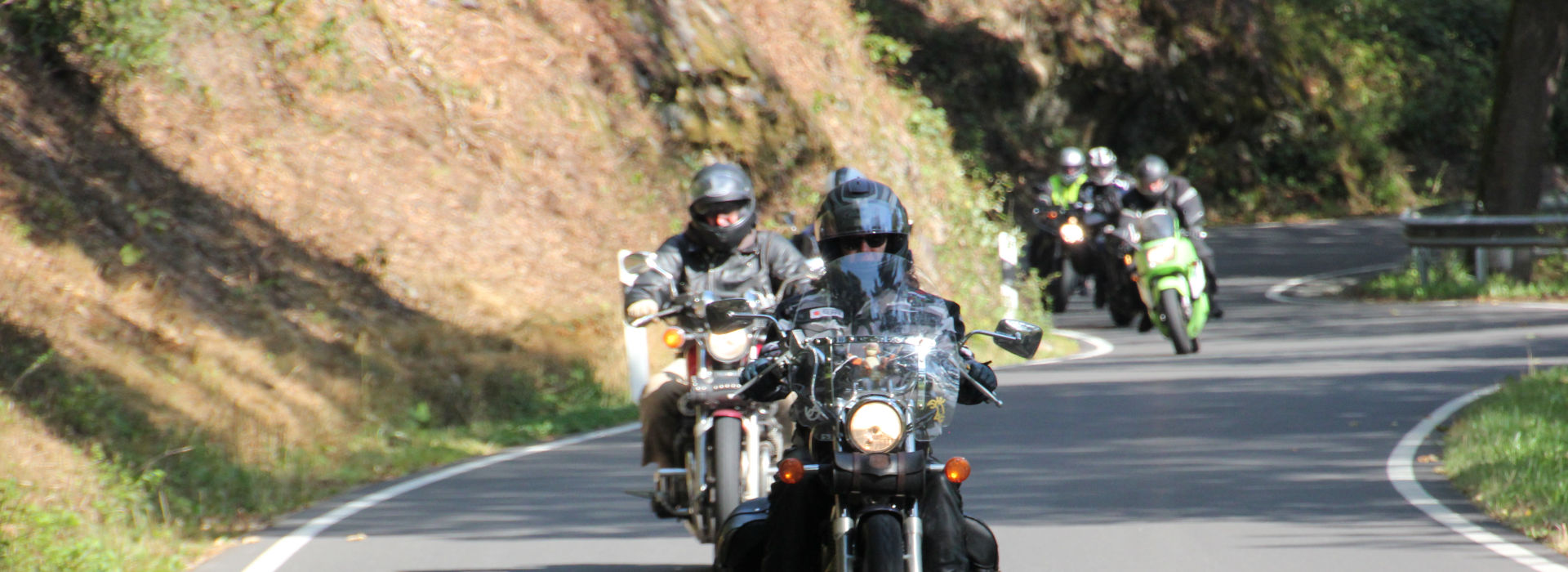 Motorrijbewijspoint Rheden snelcursus motorrijbewijs