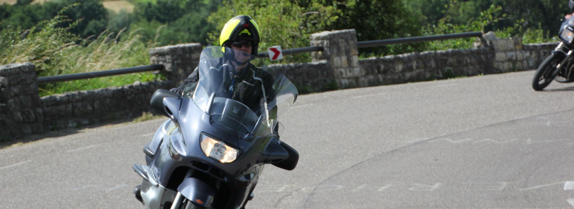 Motorrijbewijspoint Oosterhout spoedopleiding motorrijbewijs