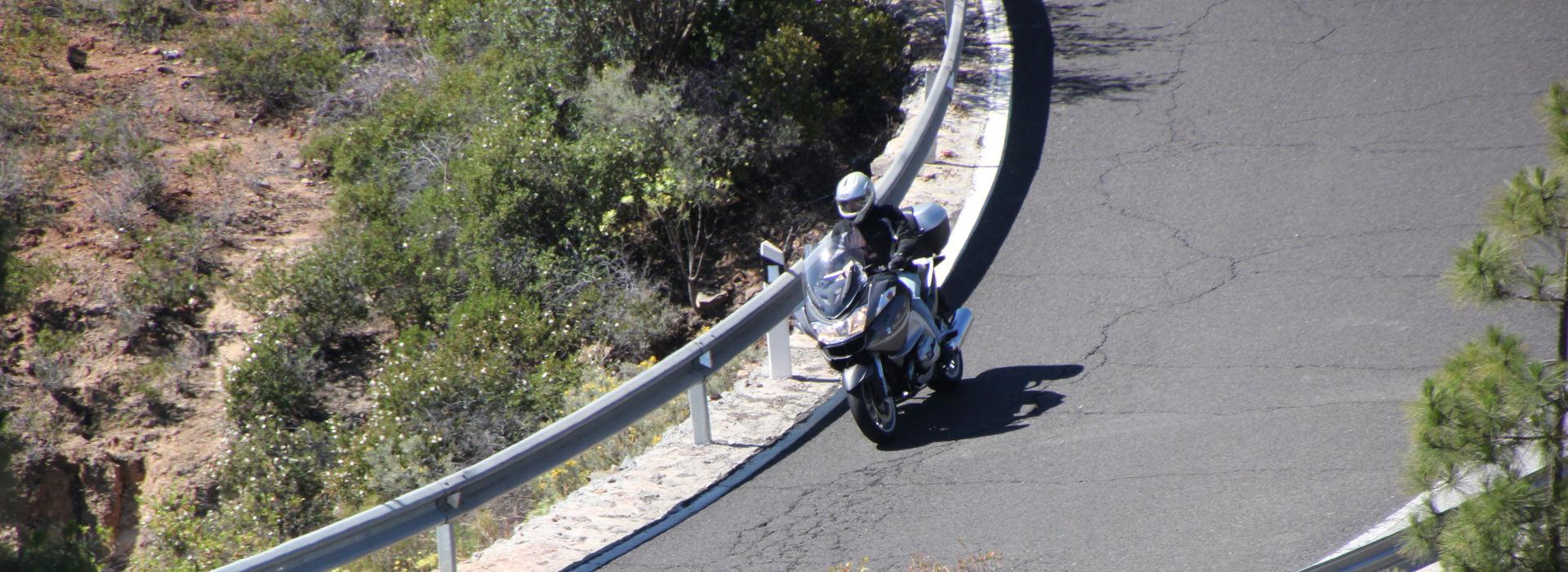 Motorrijbewijspoint Elst spoedopleiding motorrijbewijs