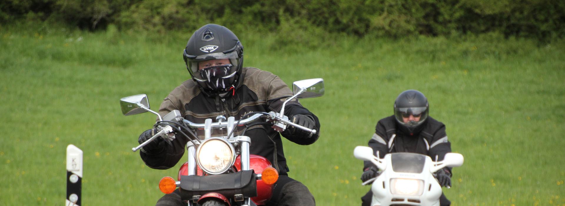 Motorrijbewijspoint Huissen spoedcursus motorrijbewijs
