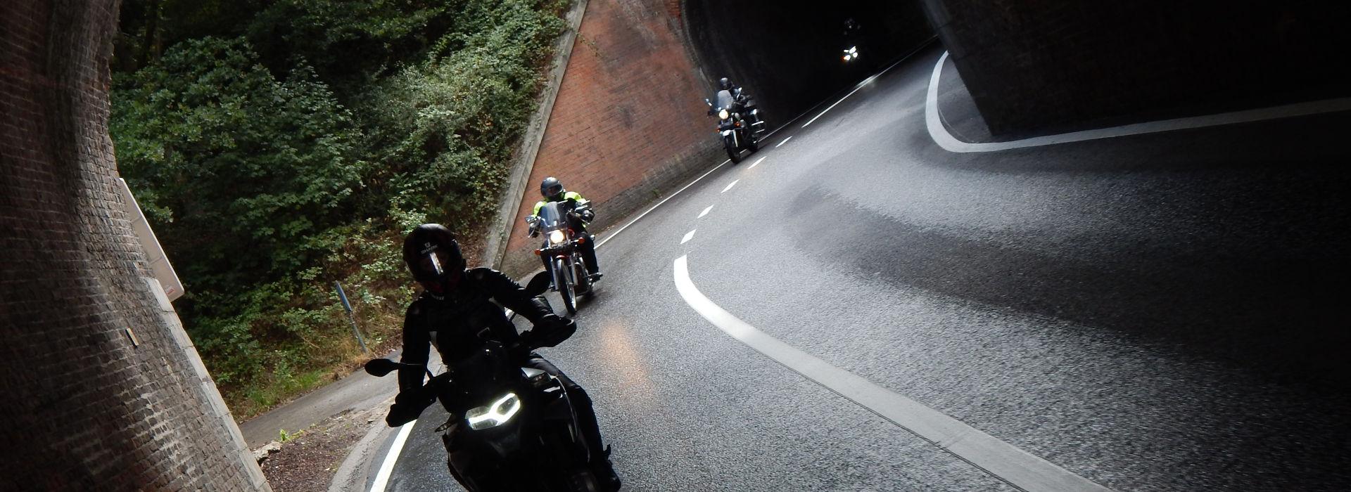 Motorrijbewijspoint Arnhem disclaimer