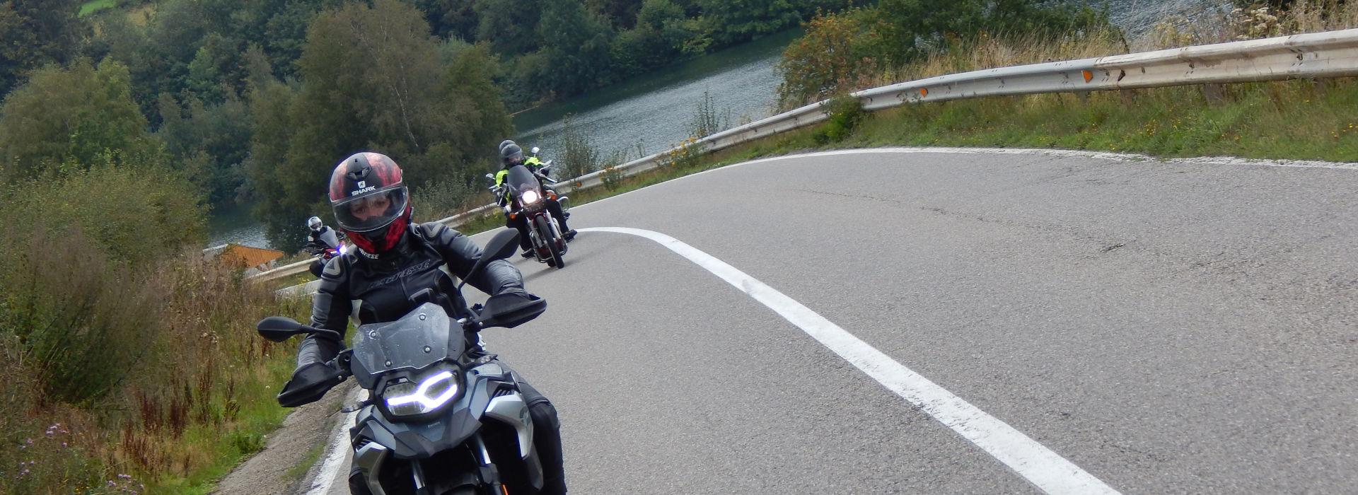 Motorrijbewijspoint Wageningen spoedopleiding motorrijbewijs