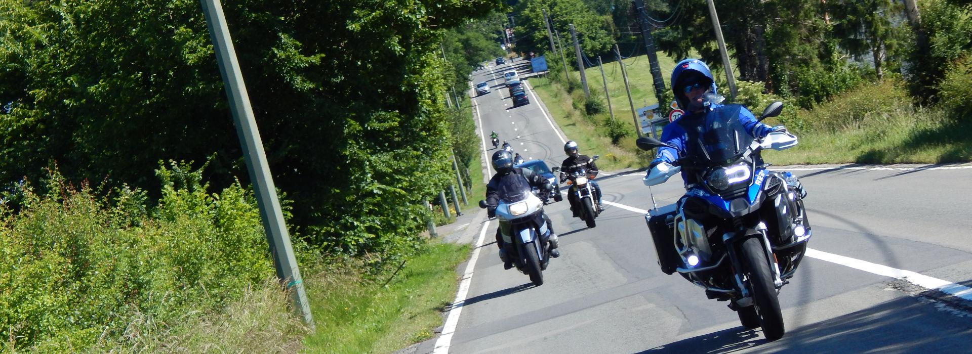 Motorrijbewijspoint Zevenaar spoedopleiding motorrijbewijs