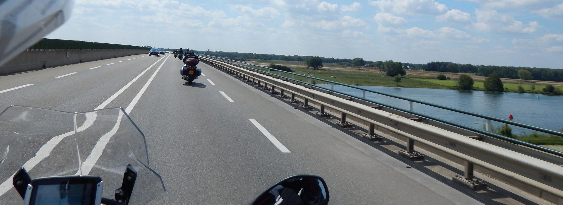 Motorrijbewijspoint Wageningen spoed motorrijbewijs