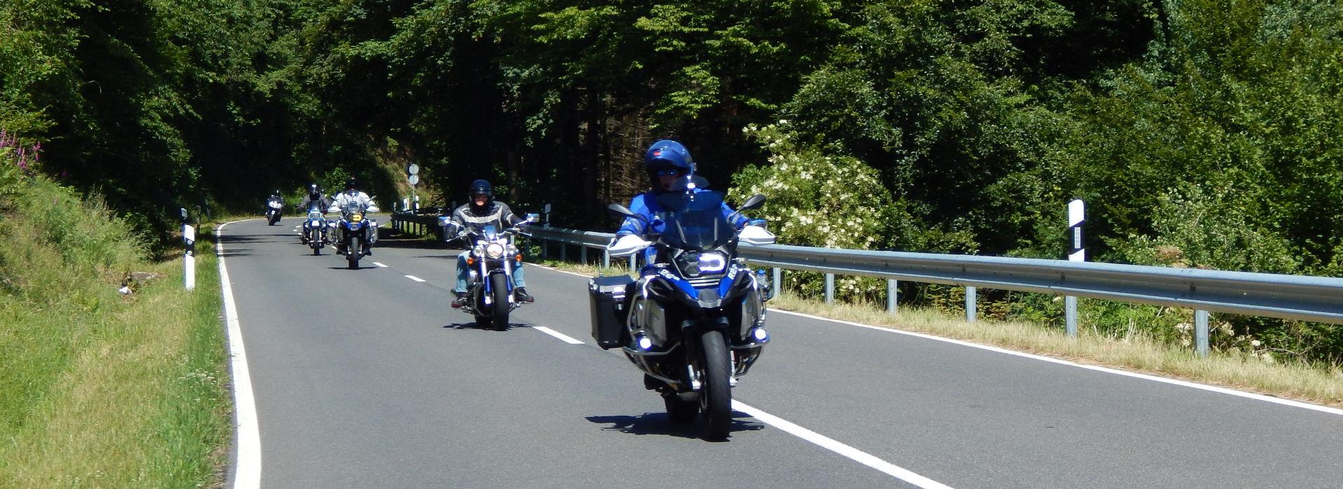 Motorrijbewijspoint Duiven snelcursus motorrijbewijs