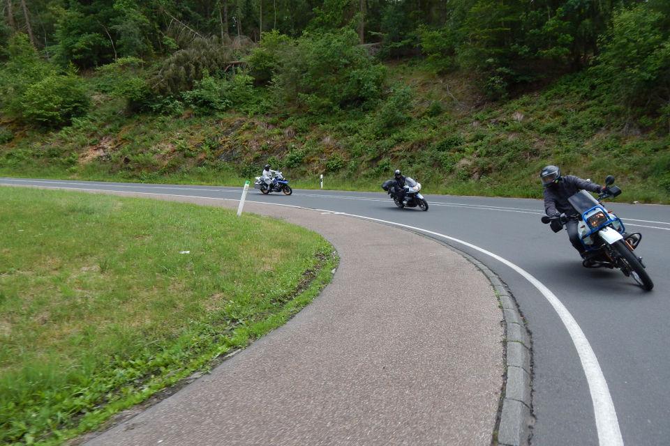 Motorrijschool Motorrijbewijspoint Duiven motorrijlessen